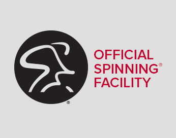 Official Spinning Facility OSF