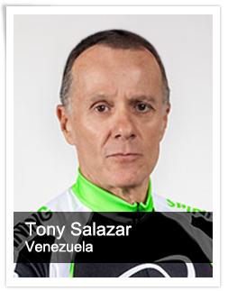 11-tony-salazar_latin-america