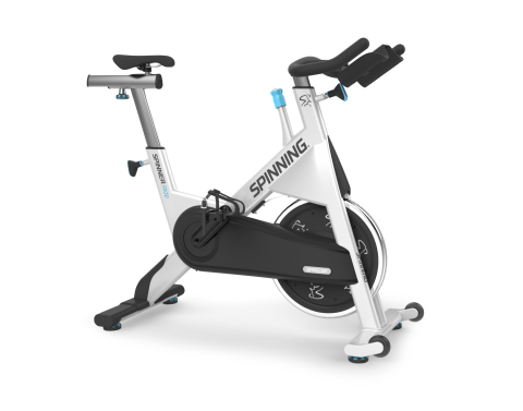 Spinner Ride - PRECOR - Disponible TECNOSPORTS
