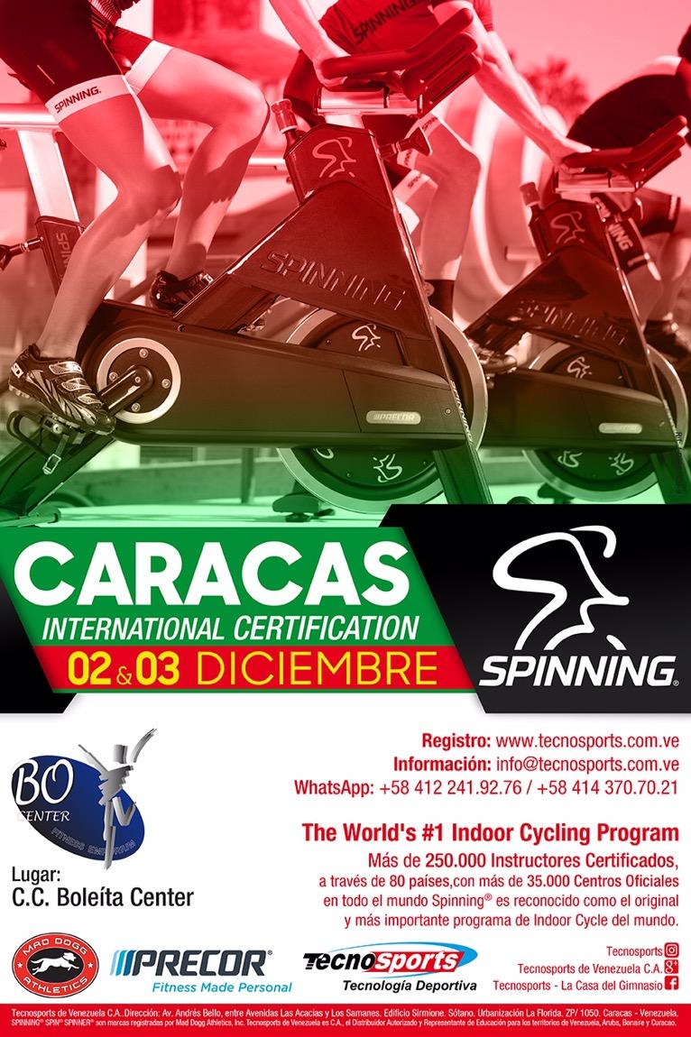 afiche_web_caracas_2_dic_2