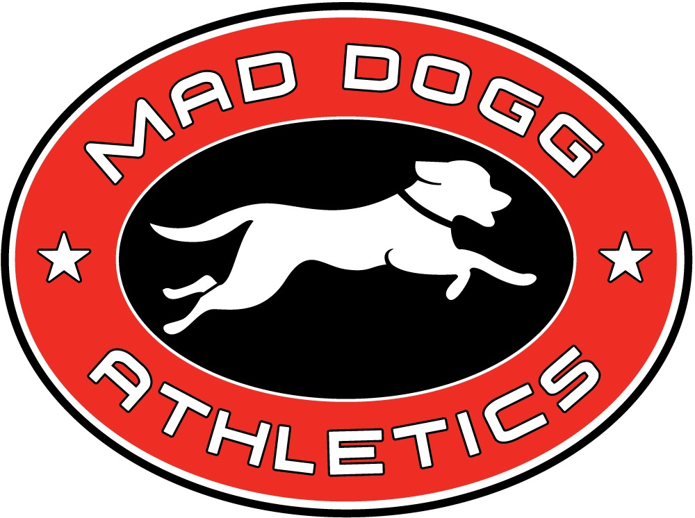 Mad Dogg Athletics - Education Representative TECNOSPORTS
