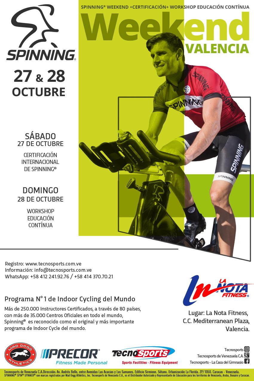 afiche_web_valencia_27_octubre